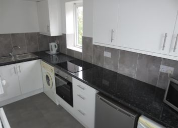 Thumbnail 2 bed flat to rent in Blackfriars Court, Newcastle Upon Tyne