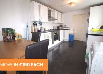 3 bed terraced house to rent in Whitchurch Rd, Heath, Cardiff CF14