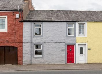 Thumbnail 3 bed property to rent in Smithy House, Crocketford, Dumfries