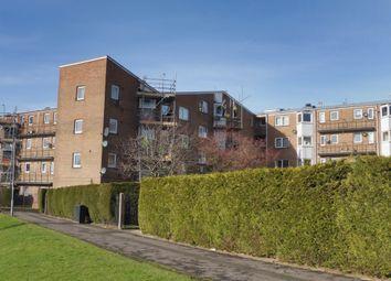 Thumbnail 1 bed flat for sale in Coed Edeyrn, Llanedeyrn, Cardiff