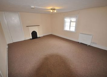 Thumbnail 3 bedroom flat to rent in Harpur Street, Bedford