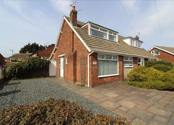 Thumbnail 3 bed property for sale in Ledbury Road, Blackpool