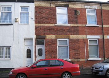 Thumbnail 2 bed terraced house to rent in Hulton St, Failsworth