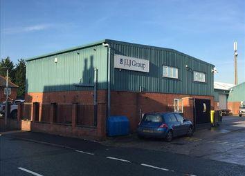 Thumbnail Office to let in 5 Harvey Court, Harvey Lane, Golborne, Warrington