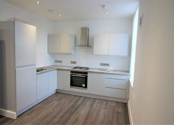 2 bed flat to rent in 13 Crosby Road South, Waterloo, Liverpool L22