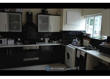 Thumbnail Room to rent in Betchworth Road, Ilford