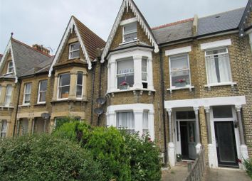 Thumbnail 2 bed flat for sale in Beltinge Road, Herne Bay