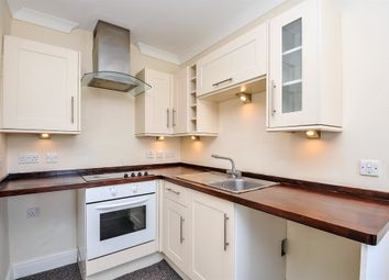 1 bed flat for sale in Blunt Road, South Croydon CR2