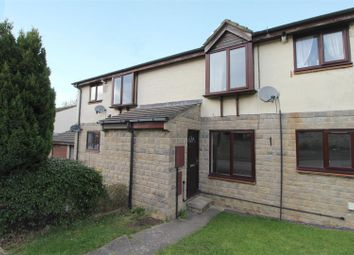 2 bed flat to rent in Oakdale Glen, Harrogate HG1