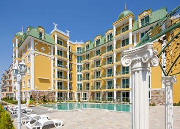 Thumbnail 2 bed apartment for sale in Golden Hermes, Sunny Beach, Bulgaria