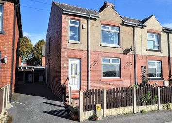 Thumbnail 3 bed semi-detached house for sale in South View, Darfield, Barnsley