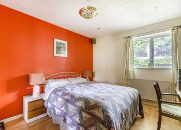 Thumbnail 2 bed bungalow for sale in Myrna Close, Wimbledon, London