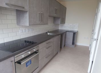 Thumbnail 1 bed flat to rent in High Street, Stalybridge