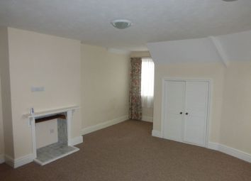 Thumbnail 3 bed flat to rent in Duke Street, St. Austell