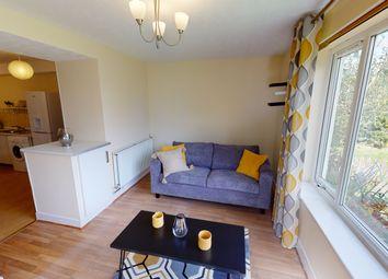 Thumbnail 2 bed flat to rent in Bankhead Road, Bucksburn, Aberdeen