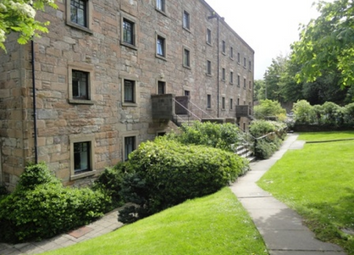 Thumbnail 3 bed flat to rent in Old Dumbarton Road, Yorkhill, Glasgow G3,