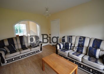 Thumbnail 3 bed semi-detached house to rent in 9 Primley Park Grove, Alwoodley, Three Bed, Leeds