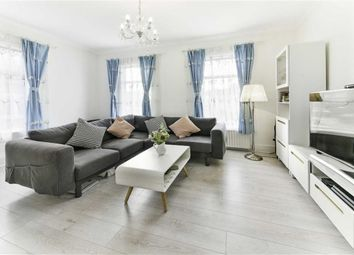 1 bed maisonette for sale in Waterloo Road, Sutton SM1