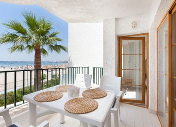 Thumbnail 2 bed apartment for sale in 07400, Puerto Alcudia, Spain