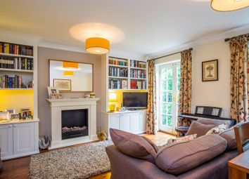 Thumbnail 3 bed property for sale in Maida Vale, Maida Vale