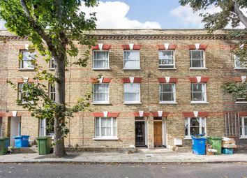 Henshaw Street, London SE17. 5 bed property