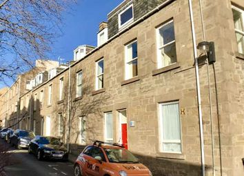 Thumbnail 3 bedroom flat for sale in Thomson Street, Dundee
