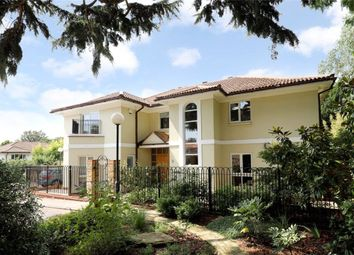 5 bed detached house for sale in High Cedar Drive, Wimbledon SW20