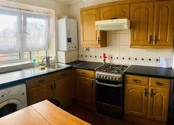 Thumbnail 2 bed shared accommodation to rent in Hunton Street, Hunton Street