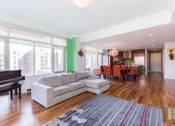 Thumbnail 4 bed apartment for sale in 3220 Arlington Avenue 3D, Bronx, New York, United States Of America
