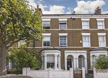 Thumbnail 4 bed property for sale in Gowrie Road, London