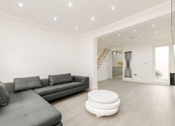 Thumbnail 6 bed property for sale in Northlands Street, Camberwell
