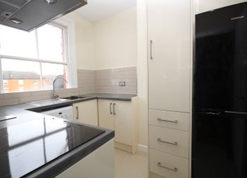 Thumbnail 1 bed flat to rent in Duke Street, Henley On Thames