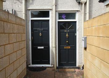 Thumbnail 5 bedroom maisonette to rent in Camellia Lane, Surbiton