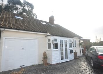 Thumbnail 3 bed detached house to rent in Appledore Avenue, Bexleyheath