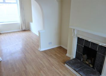 Thumbnail 3 bed terraced house to rent in Bridge Street, Penarth