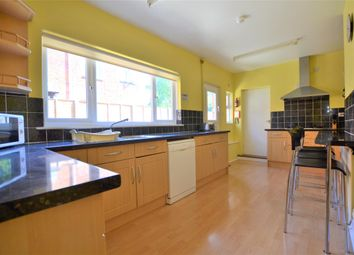 Thumbnail 5 bed semi-detached house to rent in Henry Road, Gloucester