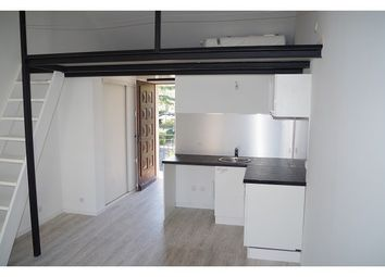 Thumbnail 1 bed apartment for sale in Provence-Alpes-Côte D'azur, Alpes-Maritimes, Pegomas