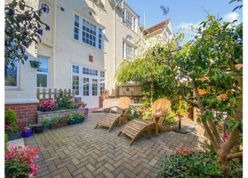 Thumbnail 2 bed flat for sale in Downs Park West, Westbury Park