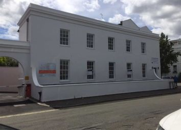 Thumbnail Office for sale in Gainsborough House, Cheltenham, Glos