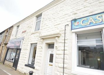 Thumbnail 2 bed flat to rent in Union Road, Oswaldtwistle, Accrington