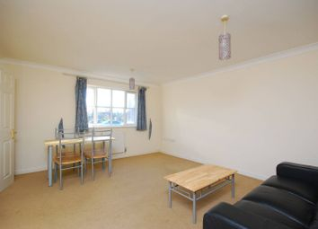 Thumbnail 2 bed flat to rent in Amelia Close, Acton