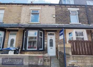 Thumbnail 4 bed terraced house for sale in Thornbury Drive, Bradford