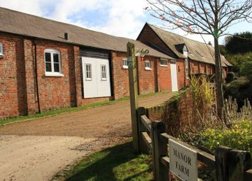 Thumbnail Office to let in Dummer, Basingstoke