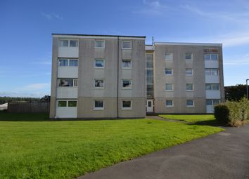 Thumbnail 2 bed flat to rent in Thorndyke, East Kilbride, Glasgow