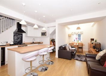 Thumbnail 1 bed flat for sale in The Street, Bearsted, Maidstone, Kent
