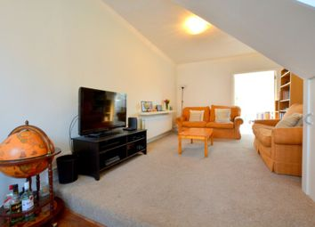 Thumbnail 2 bedroom end terrace house for sale in North Road, Harborne, Birmingham