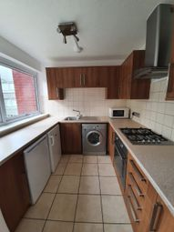 Thumbnail 2 bed flat to rent in The Leas, 72 Cleanthus Road, London