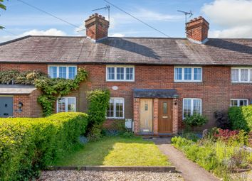 Thumbnail 2 bed terraced house for sale in Wood Street Green, Wood Street Village, Guildford