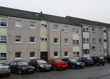 Thumbnail 2 bed flat to rent in Craigbo Place, Summerston