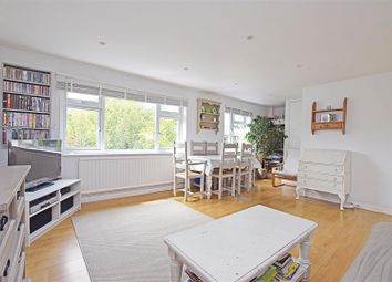 Thumbnail 3 bed maisonette for sale in Hartland Road, Hampton Hill, Hampton